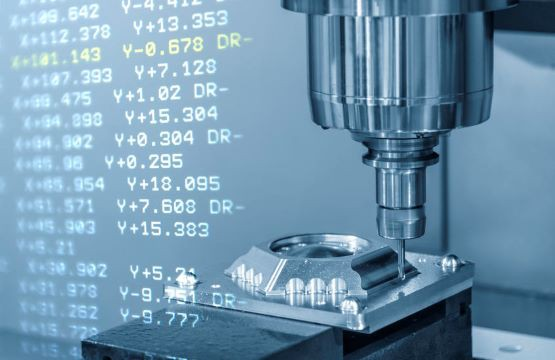 Lean manufacturing 5S toepassen