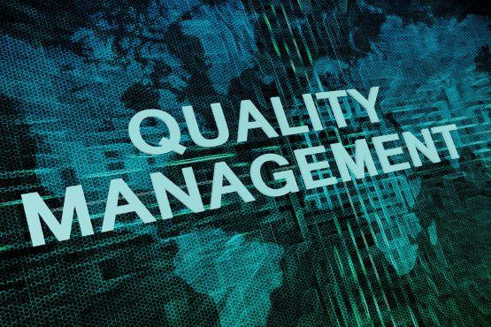 online kwaliteitsmanagementsysteem