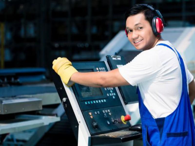 5S Kaizen lean maintenance