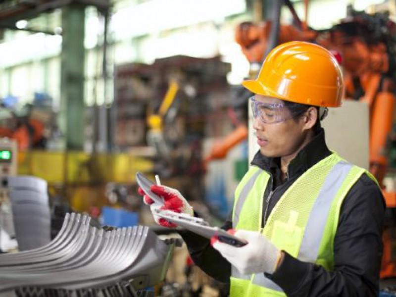 Kwaliteitsmanagement procesmanagement QA QC