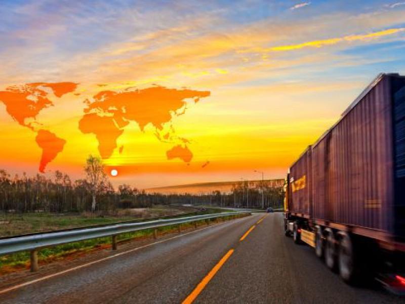Logistiek supply chain management