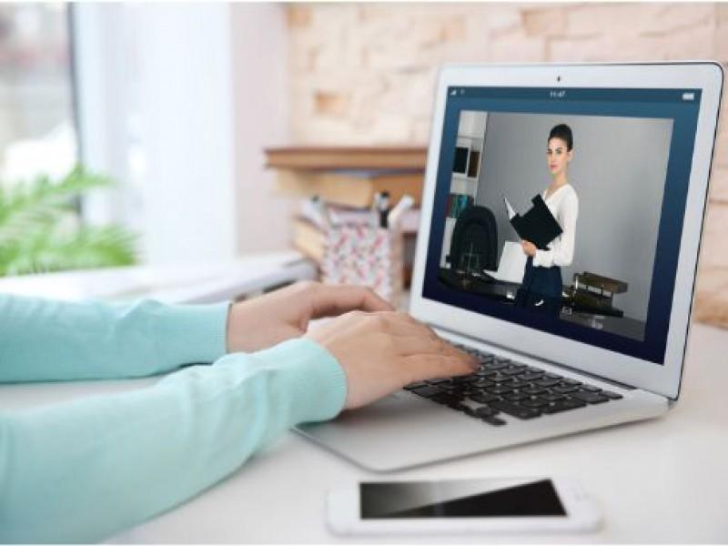 online procedure klachten en afwijkingen
