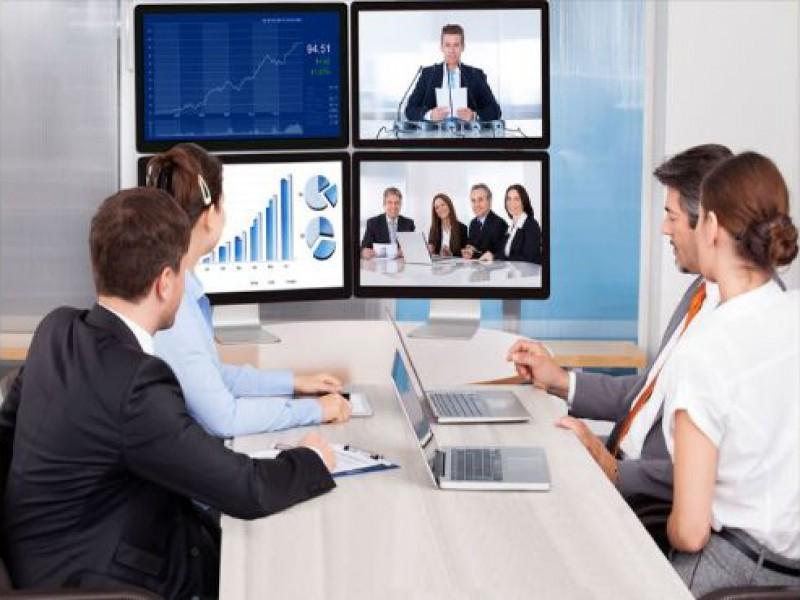 online verbeterteam innovatie six sigma lean procesverbetering