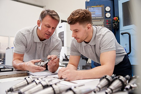 Kwaliteitsmanagement engineering incompany training six sigma
