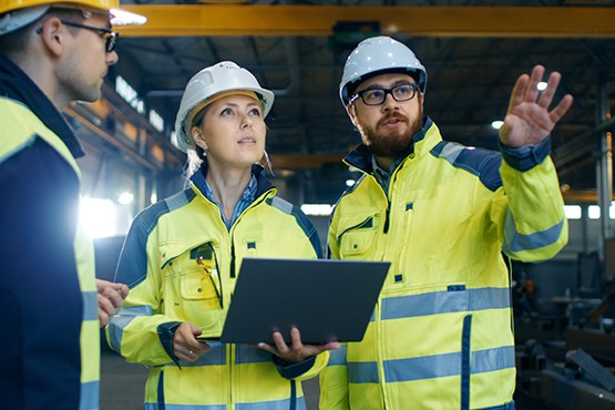 logistiek interim manager incompany
